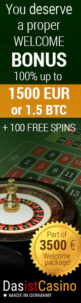 dasist casino bonus