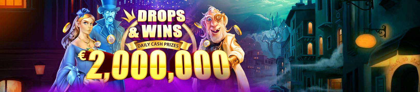 Deutschlands Bestes Online Casino Golden Tiger 1500€ Gratis